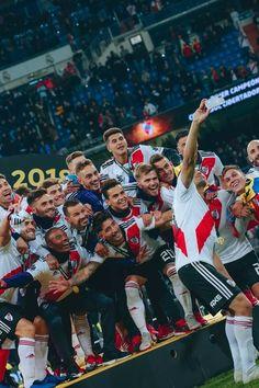 Messi 10, Neymar Jr, Fifa World Cup, Football, Madrid, Plates, Carp, Headers, Backgrounds