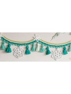 Sublime Crochet for Absolute Beginners Ideas. Capital Crochet for Absolute Beginners Ideas. Crochet Hood, Love Crochet, Diy Crochet, Crochet Dolls, Crochet Flowers, Diy Flowers, Crochet Bunting, Crochet Garland, Crochet Decoration