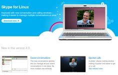 http://www.skype.com/intl/en/get-skype/on-your-computer/linux/