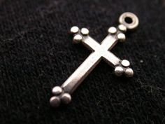 Jewerly Supplies, Jewerly Components, Jewerly Findings, Religious Jewelry Supplies, Crosses