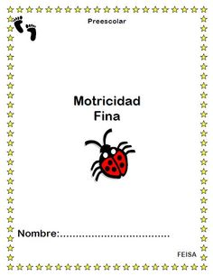 Motricidad fina Montessori Activities, Fine Motor Skills, Preschool, Kids, Teaching Supplies, Early Education, Activities, Speech Language Therapy, Learning