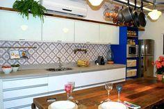 azulejo-para-cozinha-de-plastico