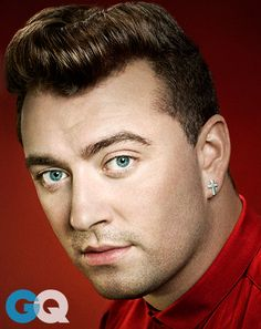 Sam Smith: The New Face of Soul