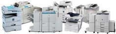 Used Copiers for Sale Can Help You to Stay You in Your Budget  While having a copier at your own, you can easily cut down that extra cost per copy. If you really have a need of that machine on a regular basis, then it will be better to buy a new one for your office. You can also look for used ones as there are many stores that provide Used Copiers for Sale... http://www.metrocopiers.com/used-copiers-for-sale-can-help-you-to-stay-you-in-your-budget/