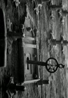 Enter into the fairytale world...