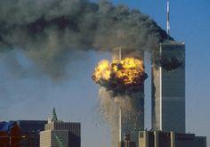 અલ કાયદાએ US ને ૯/૧૧ જેવો બીજો હુમલો કરવાની આપી ધમકી