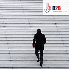 You can become the storm of the business only by availing our #database - #Software User #Email Lists - B2B Technology Lists. https://goo.gl/xPtNAA