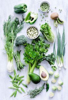 Vegan Vegetarian, Vegetarian Recipes, Healthy Recipes, Healthy Foods, Vegetarian Humor, Fast Foods, Dietas Detox, Clean Eating, Healthy Eating