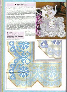 vainicas 11 - Essego Sevilla - Álbumes web de Picasa