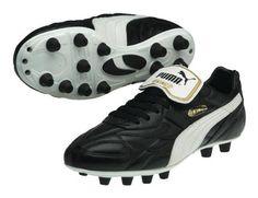 Puma King Top di FG Herren Fußballschuhe - http://on-line-kaufen.de/puma/puma-king-top-di-fg-herren-fussballschuhe