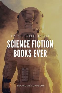 On the hunt for SciFi reading lists? You'll want to check out these books, recommended for teens and adults alike. Book Club Books, New Books, Good Books, Books To Read, Reading Lists, Book Lists, Best Sci Fi Books, Science Fiction Books, Pulp Fiction