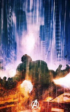 O artista e designer gráfico americano Mat Guillen resolveu criar versões alternativas dos pôsteres de filmes dos filmes da Marvel e DC...