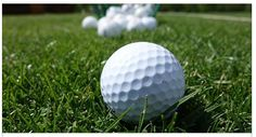 Love golf? Join the club here at Colonial Golf!