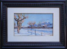 Cima Luigi – Valbelluna d'inverno Luigi, Italian Paintings, Decor, Google, Art, Winter Time, Art Background, Decoration, Kunst