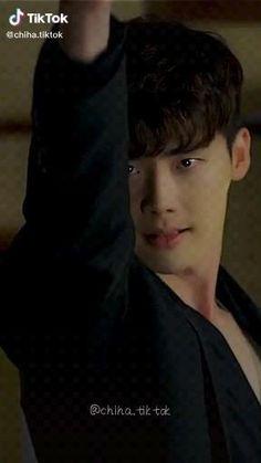 Lee Jong Suk Wink, Lee Jong Suk Hot, Lee Jung Suk, Korean Drama Songs, Korean Drama Funny, Korean Drama Best, Jung So Min, J Hope Tumblr, Lee Min Ho Photos