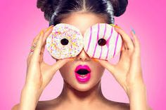Image result for food fashion