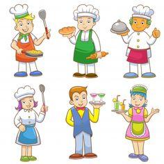 Koken uit eigen tuin met kinderen - Kookles thuis
