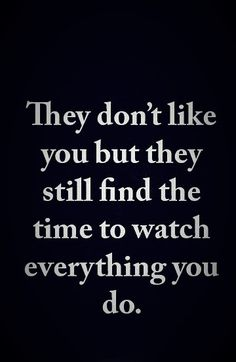 Please continue to stalk me. Lurk and get your feeling hurt. Now Quotes, Truth Quotes, Wisdom Quotes, Words Quotes, Great Quotes, Quotes To Live By, Funny Quotes, Karma Quotes Truths, Stalker Quotes