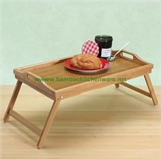 http://www.bambookitchenware.net/  ANXI KINLENHON INDUSTRIAL TRADE CO LTD Professional bamboo and wooden kitchenware producer