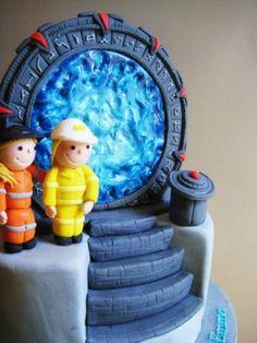 Stargate-Cake-375x500.jpeg (375×500)