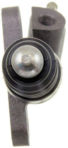 Dorman Clutch Slave Cylinder for 1990-2005 Mazda Miata MX-5 NA/NB/NC CS360028 #Dorman #Miata #Clutch #RacingWorks
