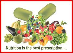 Pro Motion Rehab & Wellness Center 1787 US Hwy 64 W. # 3 Murphy, NC 28906 828-837-0400 Website: www.promotionrehab.com Blog: www.physicaltherapywnc.blogspot.com