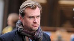 Christopher Nolan, J.J. Abrams Win Studio Bailout Plan to Save Kodak Film! Amazing Job Guys!