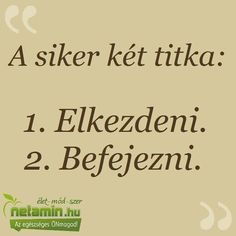 Idézetek, bölcsességek - Netamin.hu - Picasa Webalbumok Best Quotes, Life Quotes, Motivational Quotes, Inspirational Quotes, Thoughts And Feelings, Be Yourself Quotes, Picture Quotes, Quotations, Encouragement