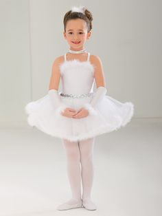 a4840fe3a76c 140 Best Dance outfits images
