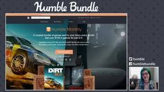 There's less than 48 hours left to grab DiRT Rally, INSIDE, and a bundle of other games in the May Humble Monthly!  Subscribe now for $12: https://www.humblebundle.com/monthly?utm_source=Facebook&utm_campaign=Live_050317&utm_medium=Link #fashion #style #stylish #love #me #cute #photooftheday #nails #hair #beauty #beautiful #design #model #dress #shoes #heels #styles #outfit #purse #jewelry #shopping #glam #cheerfriends #bestfriends #cheer #friends #indianapolis #cheerleader #allstarcheer…