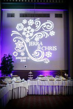 3941-JerraChris