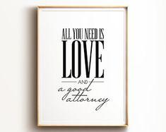 Printable Art by Jenny Kun 🐰 Save instantly on por TheCrownPrints West Elm, Printable Art, Printables, All You Need Is Love, Etsy, Deco, Printmaking, Print Templates, Deko