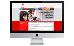 Avec Partnership Website  www.avec-partnership.com/