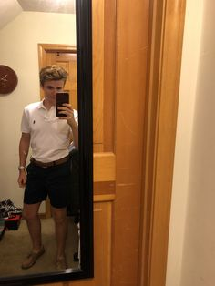 Cute outfits I'd like braden to wear *heart eyes* Natural Hair Styles images of natural hair styles Preppy Men, Preppy Style, My Style, Frat Guys, Hair Images, Boy Hairstyles, Heart Eyes, Everyday Look, Natural Hair Styles