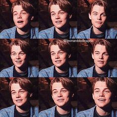 More Stylish Interview Leo. Titanic, Leonardo Dicapro, Leo And Kate, Intj, Jack Dawson, Young Leonardo Dicaprio, Funny Memes Images, King Of The World, Dear Future Husband