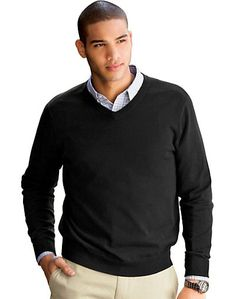 Men's Holiday Sweater Cheap | Hotsale cashmere round neck sweaters ...