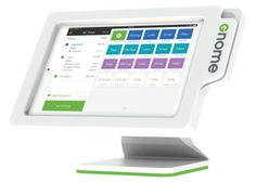 Groupon Introduces Gnome, an iPad-Powered Point-of-Sale System