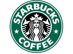 Starbucks Secret Menu Pt. 4 #Food #Drink #Trusper #Tip
