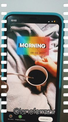 Instagram Logo, Instagram And Snapchat, Instagram Story Template, Instagram Story Ideas, Photo Instagram, Instagram Quotes, Coffee Instagram, Creative Instagram Photo Ideas, Ideas For Instagram Photos