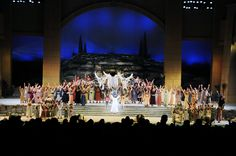 The Promise Passion Play in Glen Rose Texas Celebrates 25 Years in 2013. Call 254-897-3926 for information