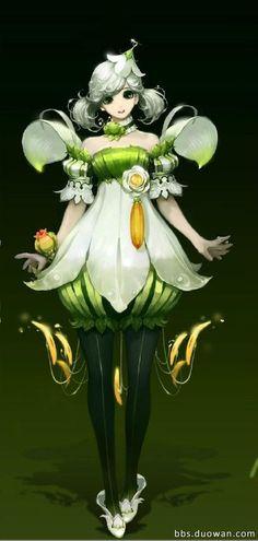 Pure Lilies Aion 3.5 kinah: http://www.igvault.it/aion/kinah/aion_it.html?a_aid=yixiu&a_bid=3704aa39