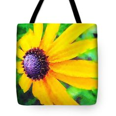 The Essence Of Summer Tote Bag for Sale by Anna Porter Summer Tote Bags, Floral Tote Bags, Thing 1, Poplin Fabric, Bag Sale, Fine Art America, Totes, Floral Design, 18th