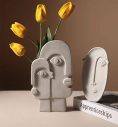 Ceramic Vase, Ceramic Pottery, Pottery Art, Slab Pottery, Thrown Pottery, Pottery Studio, Ceramic Decor, Ceramic Clay, Porcelain Ceramic