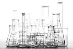 chem lab glassware - Google Search