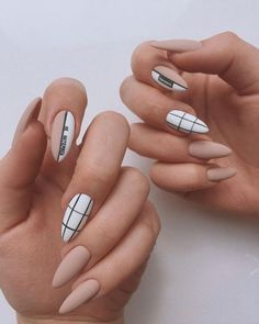 Chic Summer Matte Acrylic Nails Designs To Copy Nail Art Connect . - Chic Summer Matte Acrylic Nails Designs To Copy Nail Art Connect Nails - Colorful Nail Designs, Acrylic Nail Designs, Nail Art Designs, Design Art, Design Ideas, Nails Design, Matte Acrylic Nails, Summer Acrylic Nails, Acrylic Art
