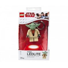 Lego Star Wars - Everything You Must Understand About Toys Star Wars Han Solo, Star Wars Darth, Star Wars Toys, Lego Star Wars, Mega Blocks, Tinker Toys, Lego War, Buy Toys, Popular Toys