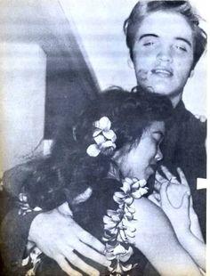 rare Elvis Fotos! - Seite 12