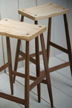 Counter stools | Seating | Imo Bar Stool | Pinch | Russell Pinch. Check it out on Architonic