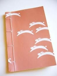 japanese handmade notebooks - Google Search