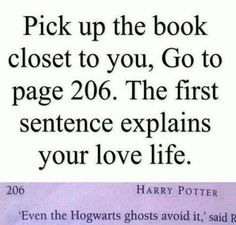 """Merope stumbled across the room, but before she had time to raise her wand, Odgen had lifted his own and said firmly, """"Reparo."""" (Rowling 206, Harry Potter and the Half-Blood Prince"""